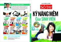 Cover_ so tay doanh nhan