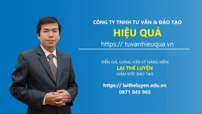 a giam doc - lai the luyen