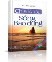 chia-khoa-song-bao-dung-85355-500
