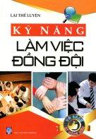 ky-nang-lam-viec-dong-doi