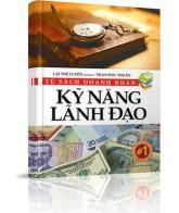 KY NANG LANH DAO - DAY