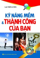 KY NANG MEM VA THANH CONG CUA BAN - BIA (XP TRAM 175)