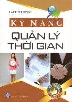 ky-nang-quan-ly-thoi-gian