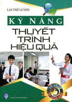 tu-sach-ky-nang-mem-ky-nang-thuyet-trinh-hieu-qua