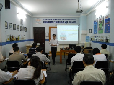 ky nang thuyet trinh hieu qua_VAAC - 2012