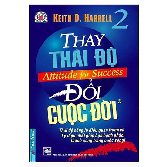 thay_thai_do_doi_cuoc_doi_2
