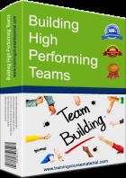 Building_High_Performing_Teams