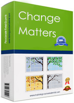 change_matters-change_management_training_program