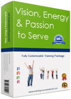 Customer-service-training-material