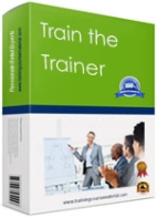 Train_the_trainer_package