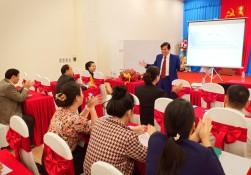 Phú Thọ 03.11.2019