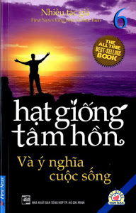 899_Hat-giong-tam-hon-(tap-6)_-Va-y-nghia-cuoc-song