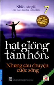 900_Hat-giong-tam-hon-(tap-7)_-Nhung-cau-chuyen-cuoc-song