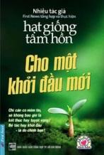 Cho Mot Khoi Dau Moi