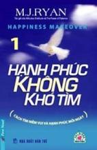 hanh phuc khong kho tim 1