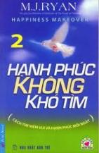 Hanh Phuc Khong Kho Tim 2
