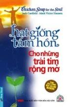 HGTH cho nhung trai tim rong mo