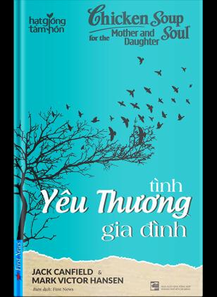 tinh-yeu-thuong-gia-dinh
